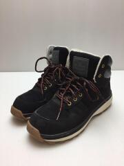 Chasker Boot/チェスカー ブーツ/B24877/ブラック/26.5cm/BLK