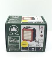 74176021 FULL COMPLETE POWER STOCK LANTERN1100/74176021/ランタン/レッド