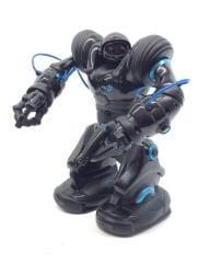 WowWee/ワウウィー/ROBOSAPIEN BLUE/ヒューマノイドロボット/ラジコン/Bluetooth