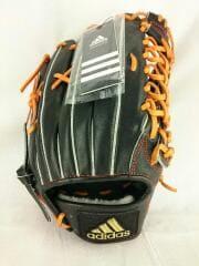 BS1097 野球用品/右利き用/BLK