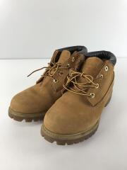 ブーツ/26cm/CML/レザー