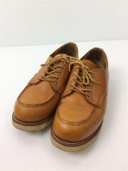 ブーツ/US8.5/CML/Irish Setter Oxford/09895