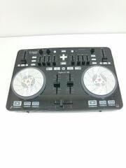 Typhoon DJ機器/Typhoon/VESTAX