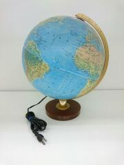 REPLOGLE GLOBES/インテリア雑貨/地球儀