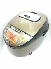 炊飯器 炊きたて JKT-B101
