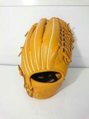 SPP-531 野球用品/右利き用/ORN/SSK/SPP-531/グローブ