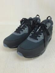 ナイキ/AIR MAX 90/エアマックス 90/ブラック/CQ2289-002/26cm/BLK