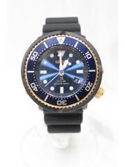 ソーラー腕時計/SEIKO/セイコー/限定/プロスペックス