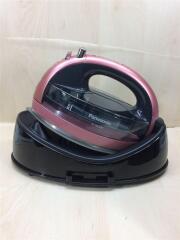 アイロン カルル NI-WL604-P [ピンク]