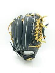 DMT61 野球用品/右利き用/BLK
