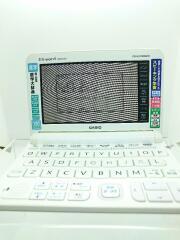 電子辞書 エクスワード XD-K5700MED
