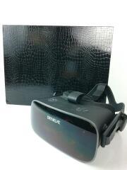 3DVRヘッドセット/5.5インチ/1440PディスプレイBENEVE/BENEVE/VR/
