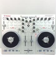 VCI-100MK2 DJ機器 VESTAX ベスタクス VCI-100MK2