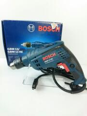 電動工具/GBM13RE/BOSCH ボッシュ/電気ドリル