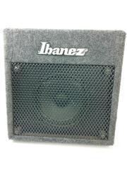 IBZ-B アンプ/IBZ-B/Ibanez/アイバニーズ/ベースアンプ