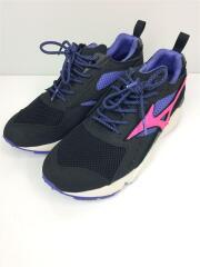 ローカットスニーカー/28.5cm/D1GD194309/MONDO CONTROL/mita sneakers