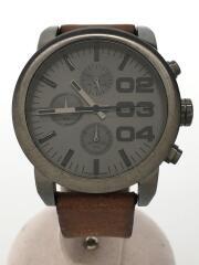 DZ-5465/クォーツ腕時計/アナログ/メンズ/ディーゼル