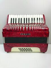 楽器/アコーディオン/YAMAHA/ヤマハ