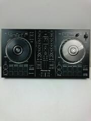 DDJ-RB DJ機器/DDJ-RB/Pioneer/パイオニア