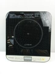 IH クッキングヒーター KZ-PH33/Panasonic/パナソニック