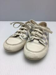ルイヴィトン/キッズ靴/33/スニーカー