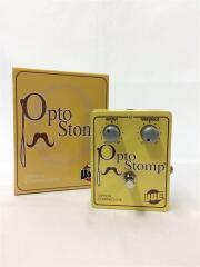 Opto Stomp Opto Stomp/エフェクター