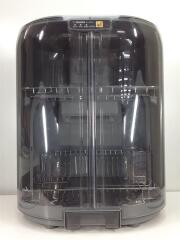 食器乾燥機 EY-GB50