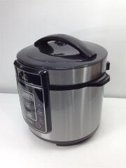 電気圧力鍋/プレッシャーキングプロ/SC-30SA-J01