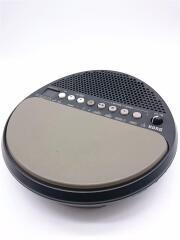 WD-Mini KORG WD-Mini電子ドラム コルグ