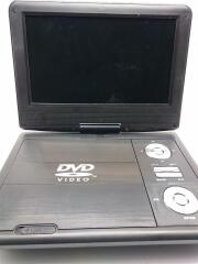 TEES PDVD-968TS ブラック 2020年発売モデル