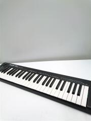 Q49 ALESIS Q49 MIDIキーボード 49鍵 ブラック アレシス