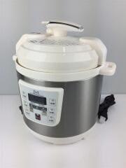 STL-EC30/家庭用マイコン電機圧力鍋2.5L/調理家電その他