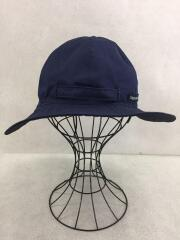 REVERSIBLE HAT/ヘッドウェア/BLK