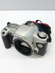 デジタル一眼カメラ EOS Kiss デジタル レンズキット (ブラック)