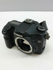 デジタル一眼カメラ EOS 40D EF-S18-55 IS レンズキット
