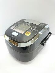 炊飯器 極め炊き NP-WU10