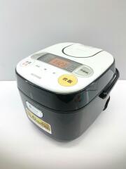 炊飯器 銘柄炊き RC-MA30