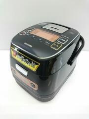 炊飯器 銘柄量り炊き RC-IA31