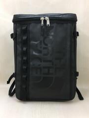 BASE CAMP FUSE BOX/リュック/PVC/BLK/NF0A3KVR