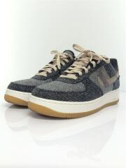 AIR FORCE 1 LOW BY PENDLETON/ローカットスニーカー/27cm/GRY/ck5075-993