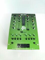KL-10PRO ミキサー/KL-10PRO