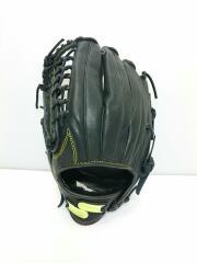 POS-0400 野球用品/左利き用/BLK