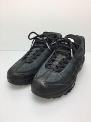 AIR MAX 95 NRG/エアマックス 95 NRG/ブラック/AT6146-001/25.5cm/ブラック
