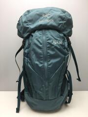 Kea 30 Backpack/リュック/ナイロン/水色/10907