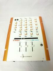 VMC-185 ミキサー/VMC-185