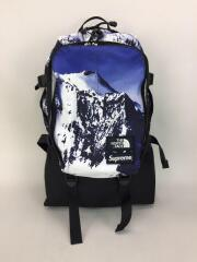 ×SUPREME/17AW/MOUNTAIN EXPEDITION BACKPACK/リュック/NF0A3G74///バックパック