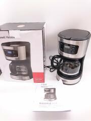 コーヒーメーカー 7620JP