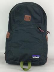 ironwood pack 20L/アイアンウッド/リュック/ポリ/デイパック/48020FA15