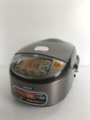 炊飯器 極め炊き NP-VL10