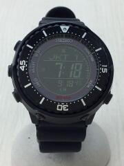 Prospex Fieldmaster UR EX/プロスペックス/ソーラー腕時計/SBEP037-UM03